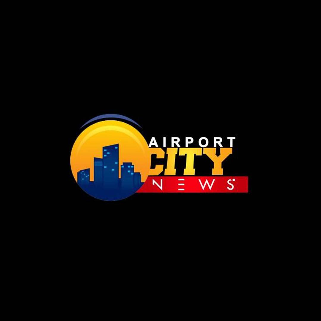 Airport City News